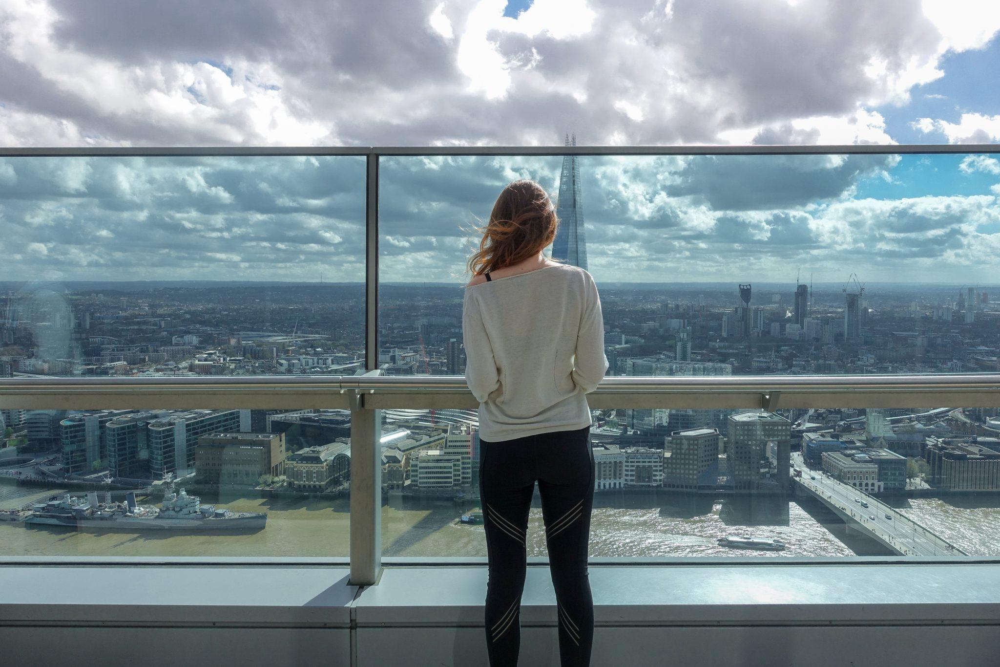 du-hast-angst-vorm-reisen-12-gründe-warum-du-es-trotzdem-tun-solltest-london