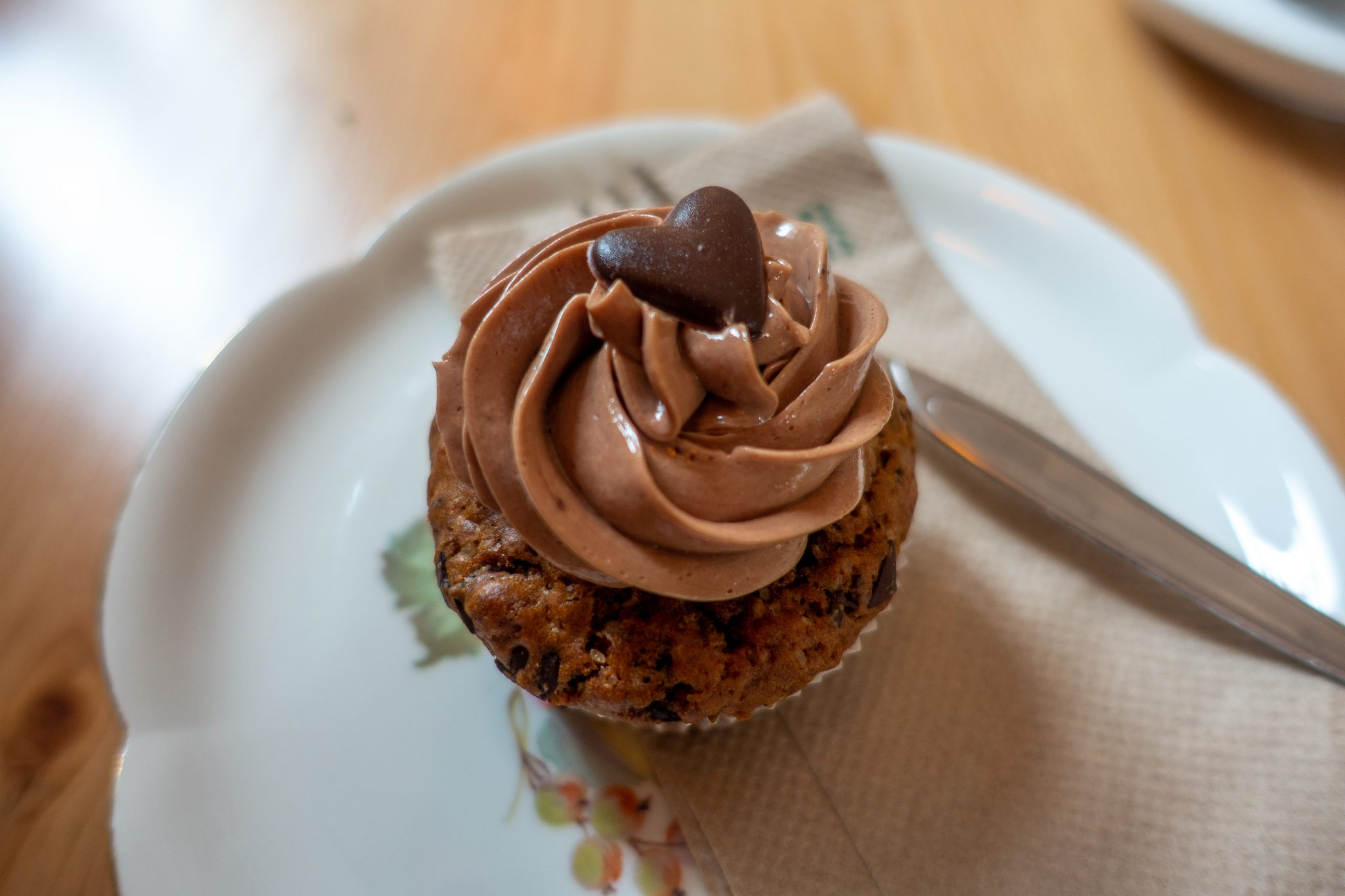 Landau-pfalz-café-ich-bin-so-frey-restaurant-cupcake