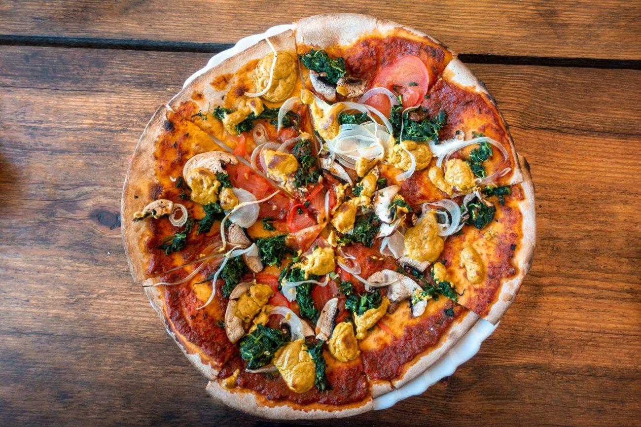 Mützingenta-Pizza-vegan