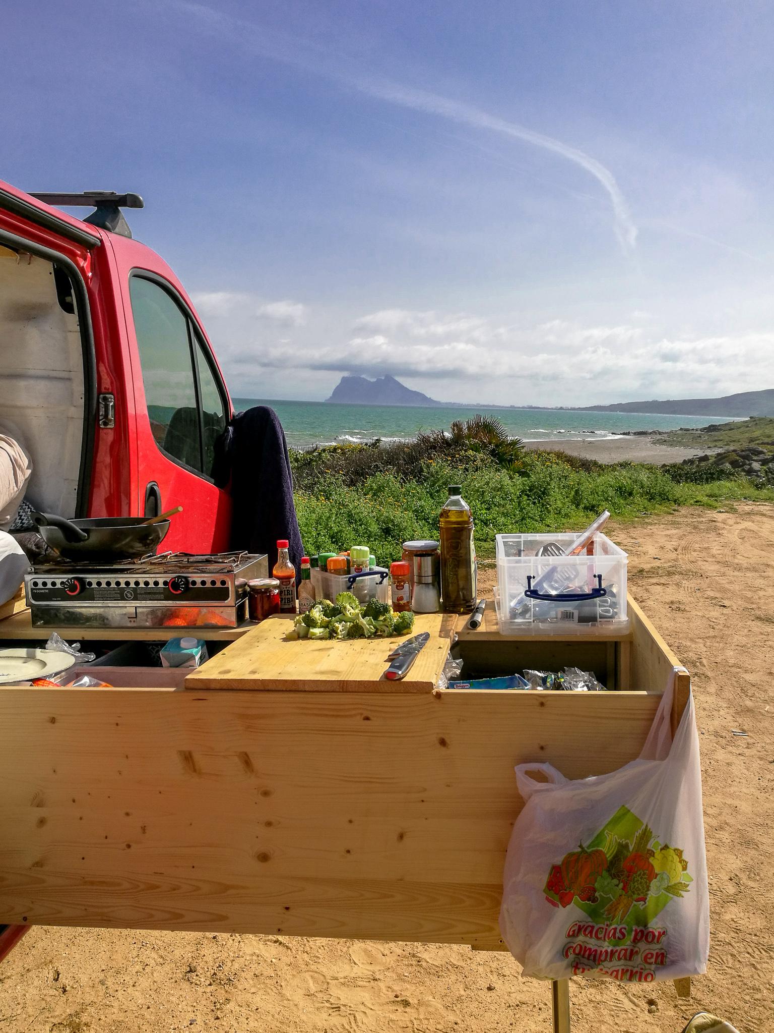 günstig-kochen-essen-reisen-rezeptideen-roadtrip
