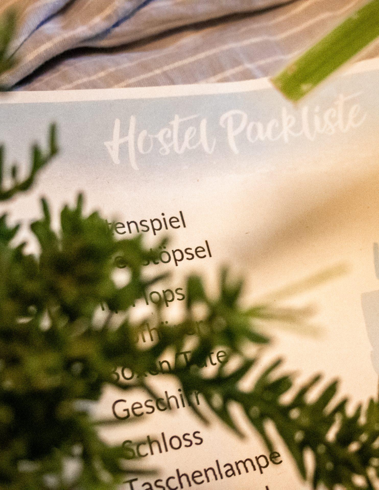 hostel-packliste-cover