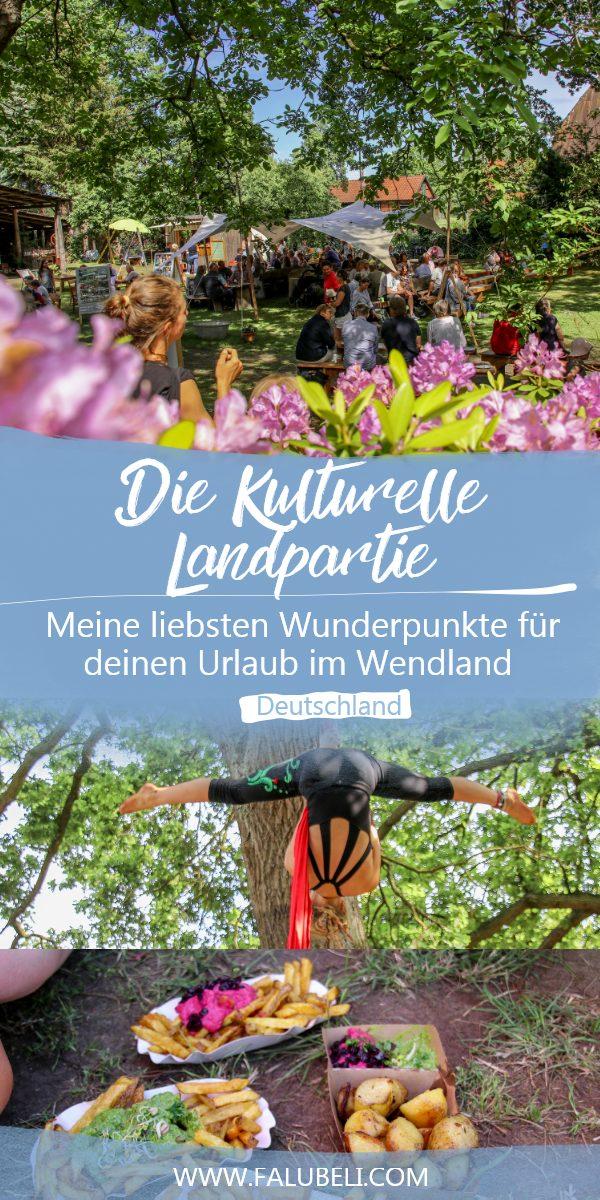 kulturelle-landpartie-urlaub-wendland-wunderpunkte-grafik