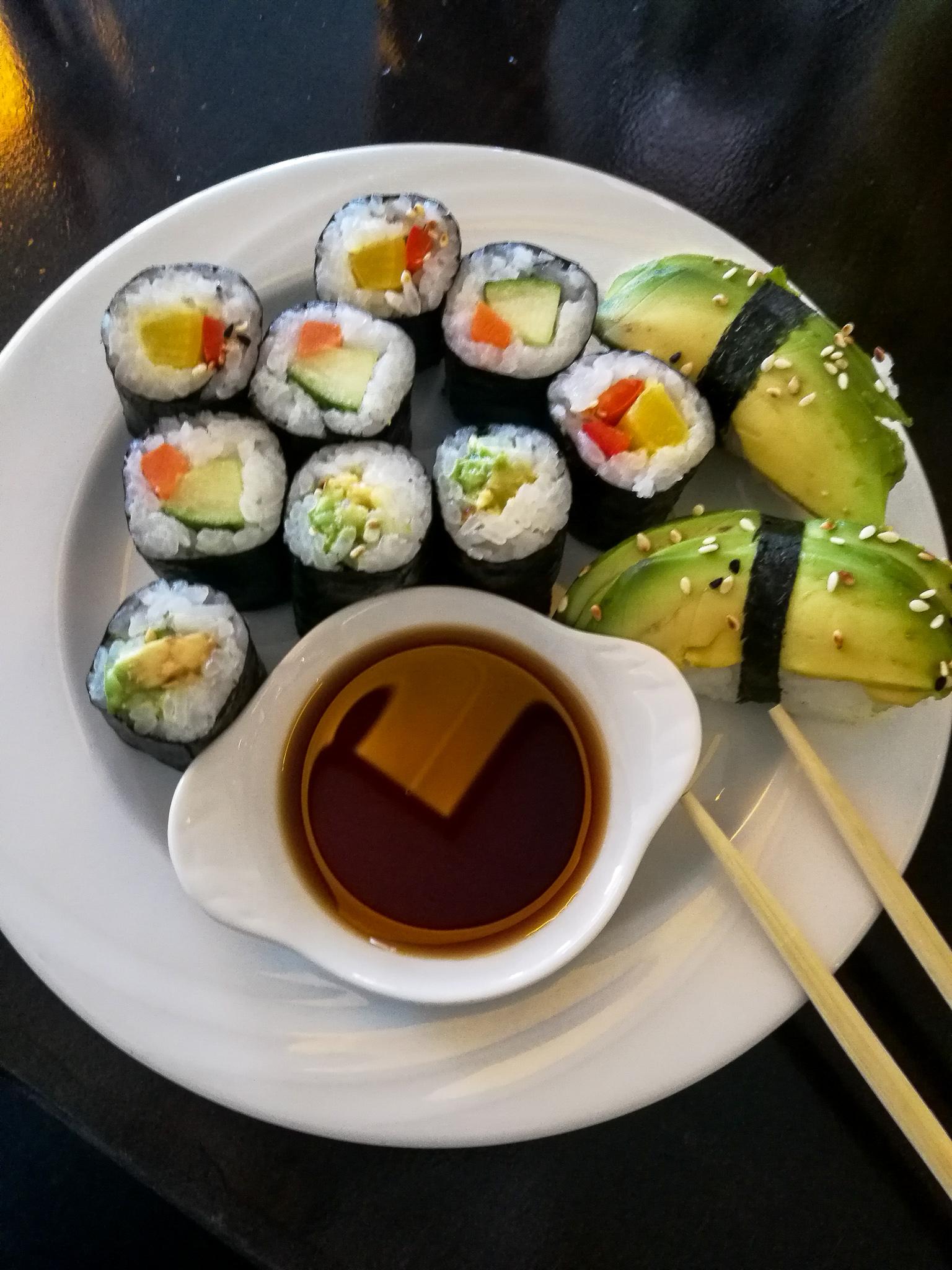 Hameln-essen-tipps-fujiyama-sushi