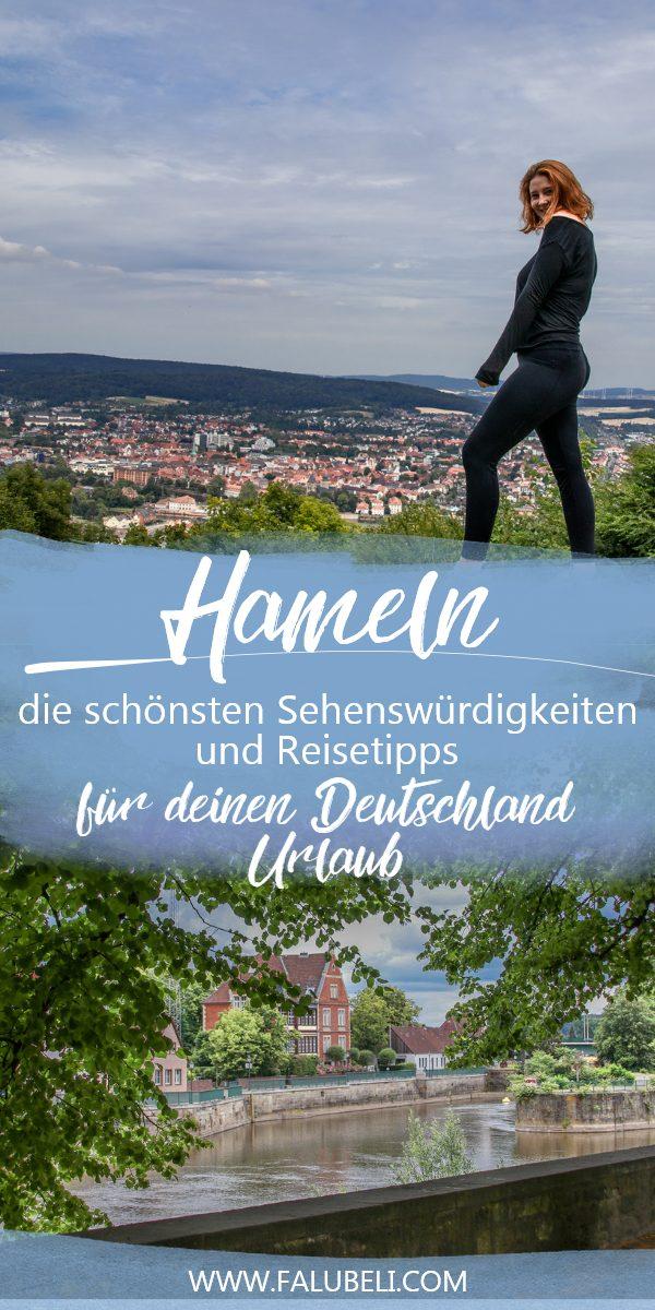 hameln-reisetipps-sehenswürdigkeiten-urlaub-deutschland-grafik