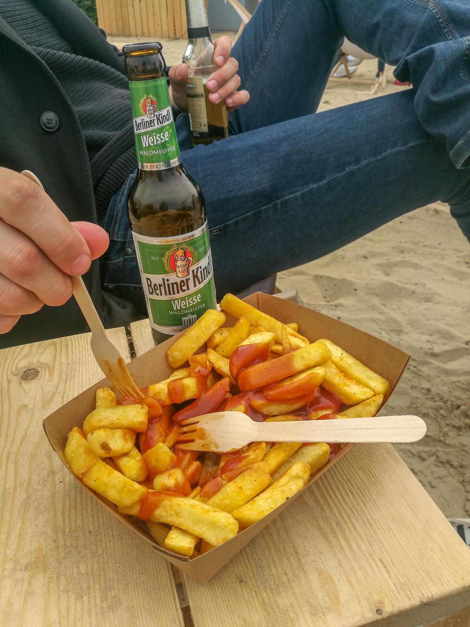 hameln-tipps-beach-bar-heach-essen