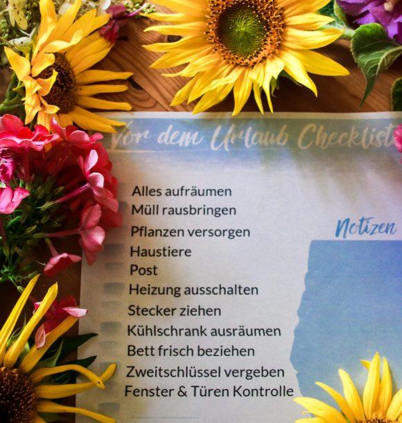 checkliste-urlaub-cover