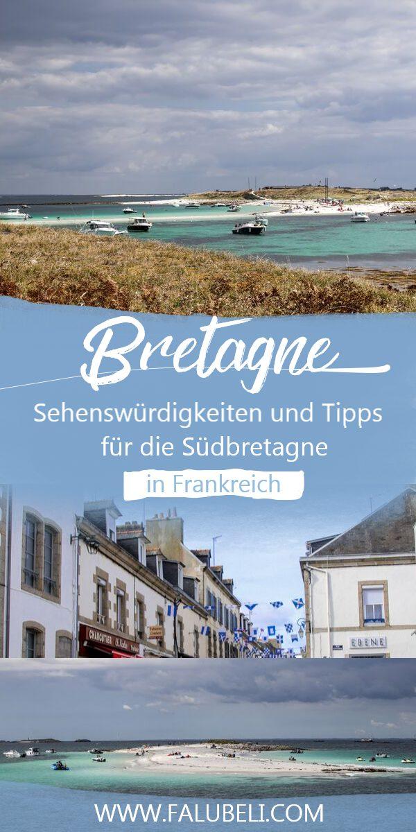 Bretagne-südbretagne-frankreich-sehenswürdigkeiten-tipps