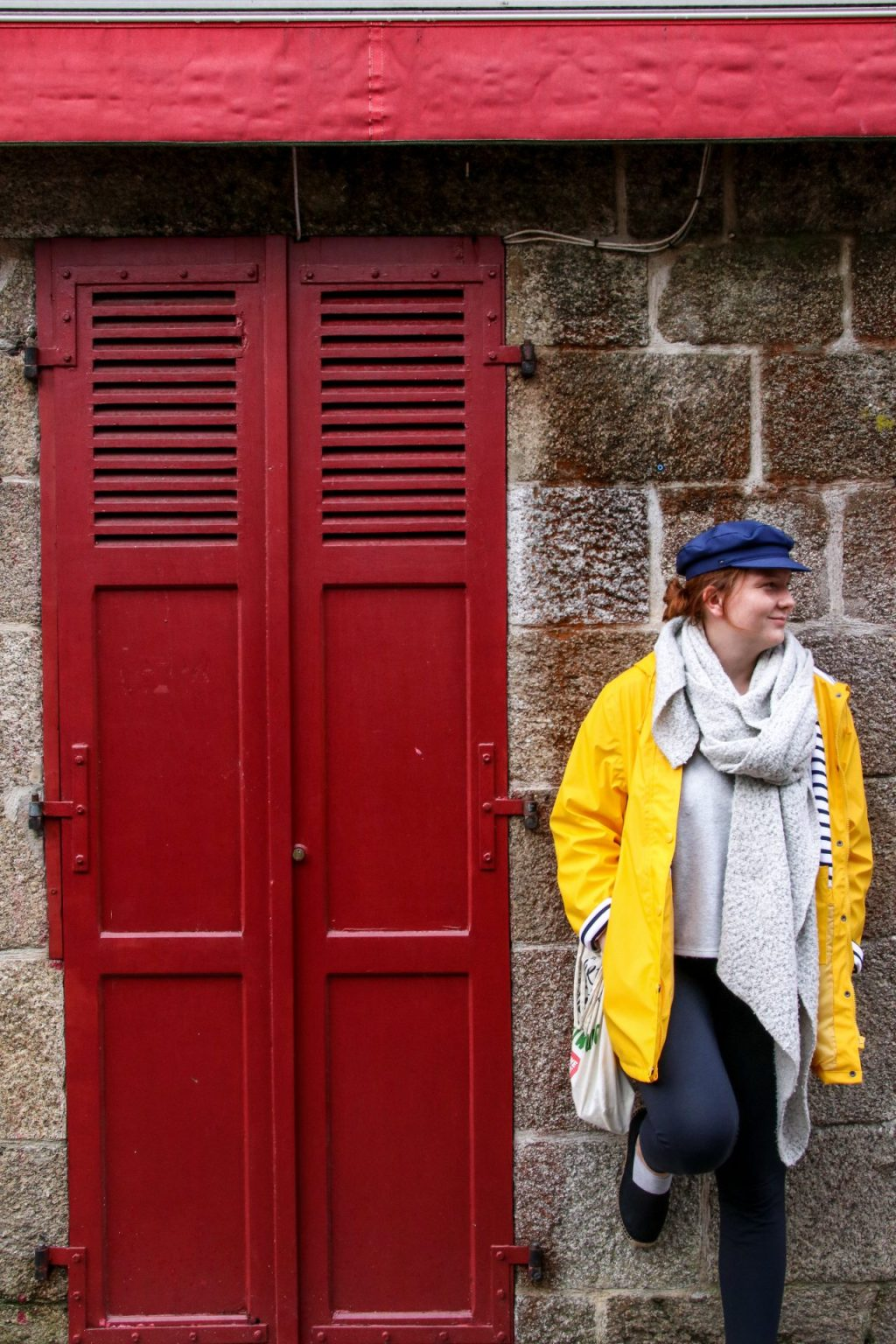 Concarneau-Bretagne
