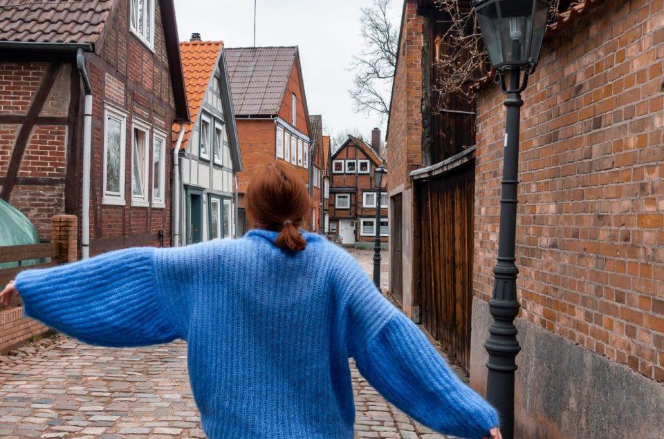 Entspannt reisen – Wie du in kleinen Dingen Glück und Ruhe findest