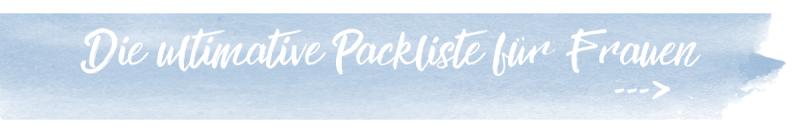 packliste-frauen-banner