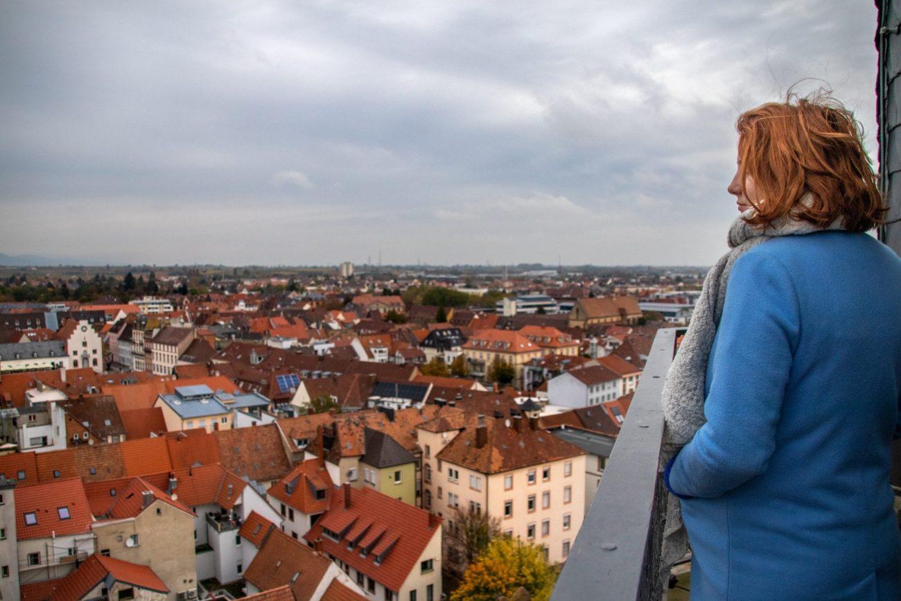 landau-stiftskirche-ausblick