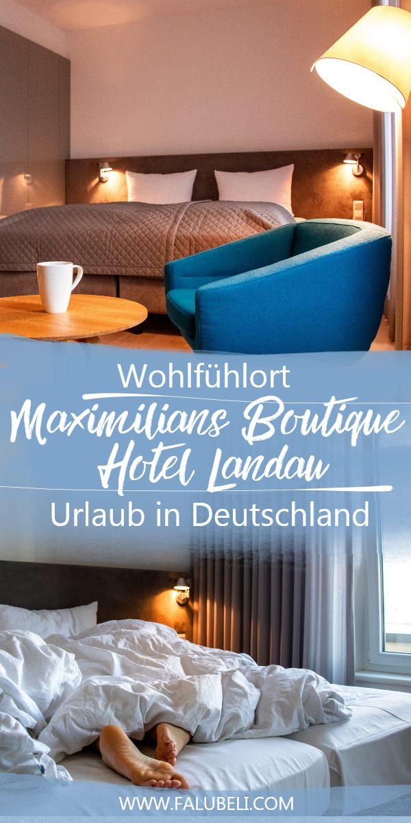 maximilians-boutique-hotel-landau-grafik-urlaub-deutschland