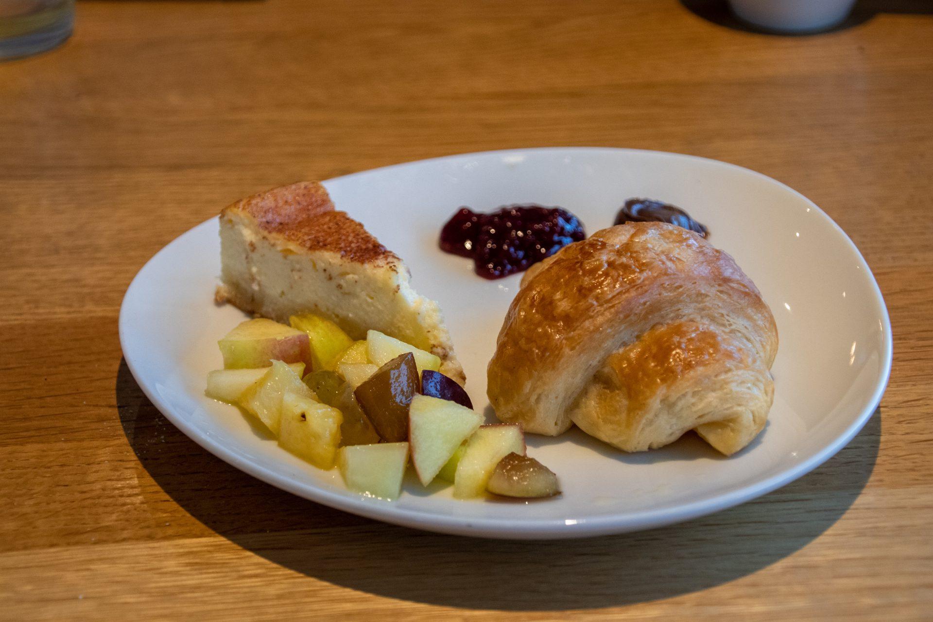 maximilians-boutique-hotel-süßes-frühstück