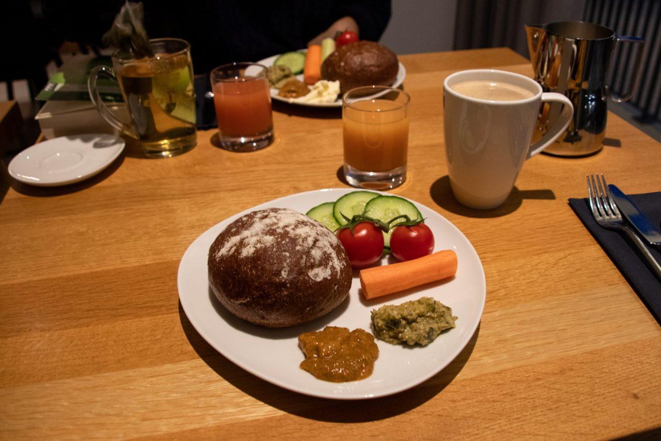 maximilians-boutique-hotel-salzig-frühstück