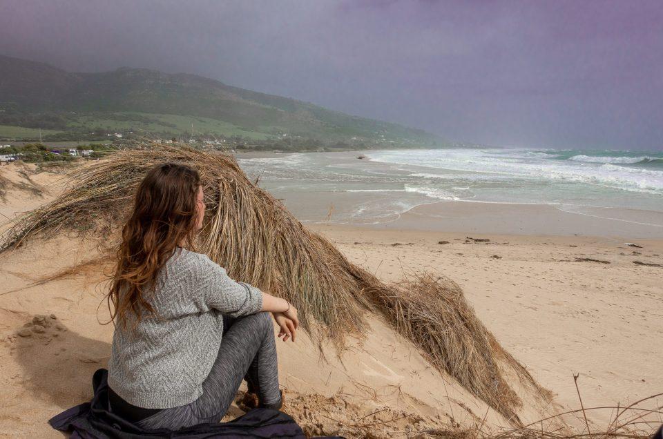 Schlechtes Wetter im Urlaub: 5 Tipps wie deine Reise trotzdem ein Erfolg wird!