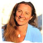 Andrea-indigoblau-Reisebloggeri