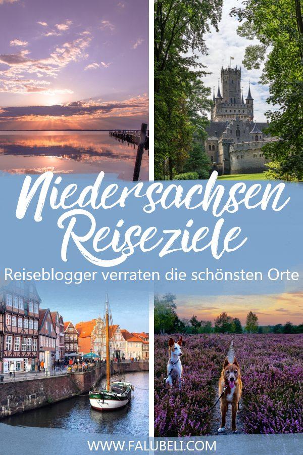 Deutschland-Niedersachsen-Reiseziele-Ausflugsziele-schöne-orte-urlaub