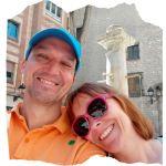 Von-ort-zu-ort-reisen-reiseblogger-susanne-patrick