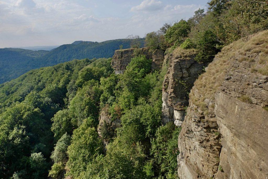 Weserbergland-wandern-hohenstein-klippen