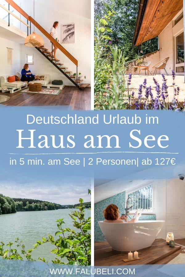 Deutschland-Urlaub-Ferienhaus-am-see