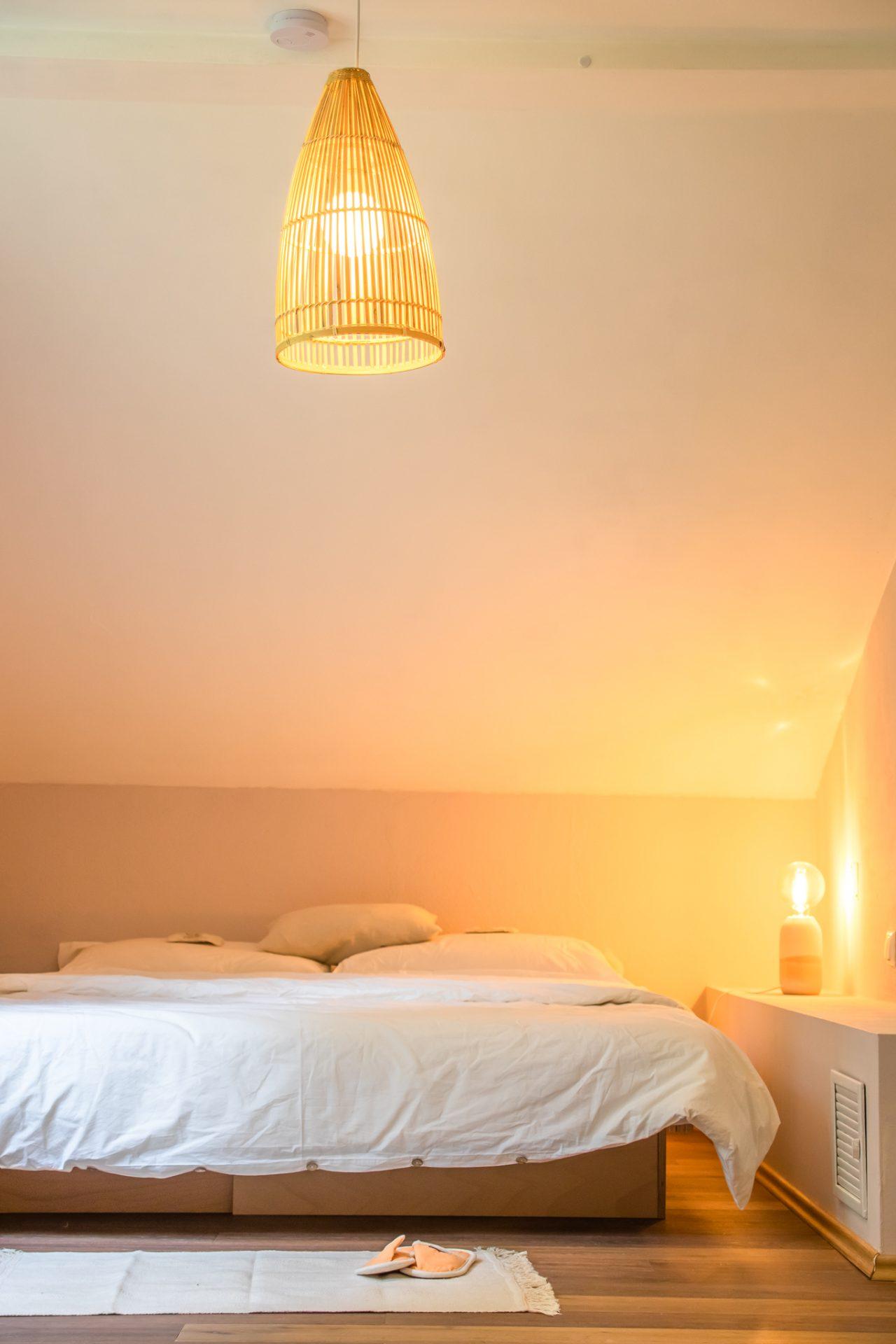 Haus-am-see-schlafzimmer
