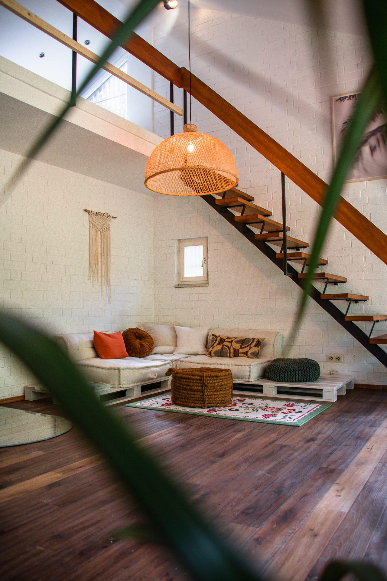Haus-am-see-wohnzimmer