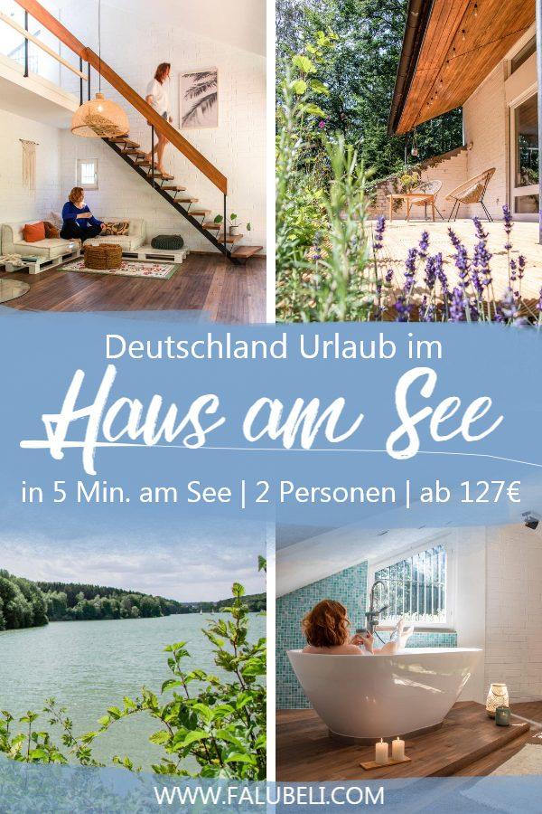 modernes-ferienhaus--Haus-am-See-mieten-deutschland-bayern-architektur