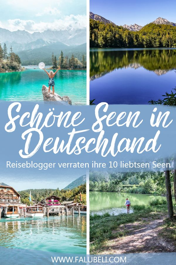 schönste-seen-in-deutschland-bayern-urlaub-ausflugstipp