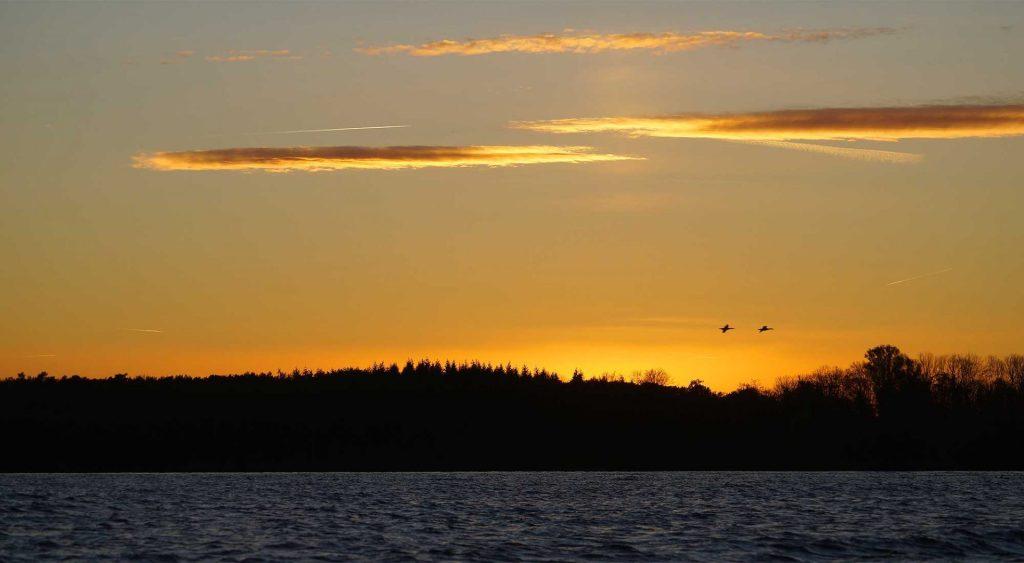 MV-Seenplatte-Deutschlandjaeger-Jan-Jordan-Sonnenuntergang