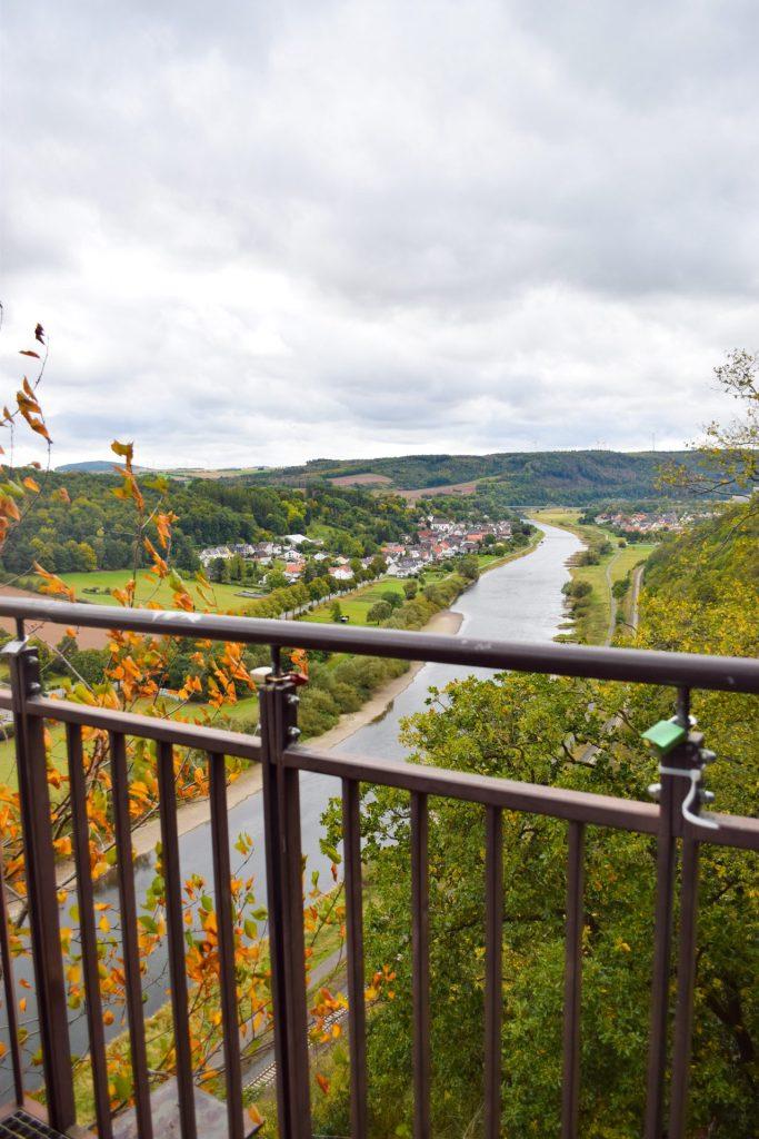 Weserbergland-Herbsturlaub-in-Deutschland
