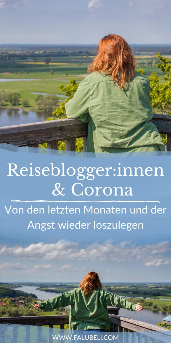reiseblogger-corona