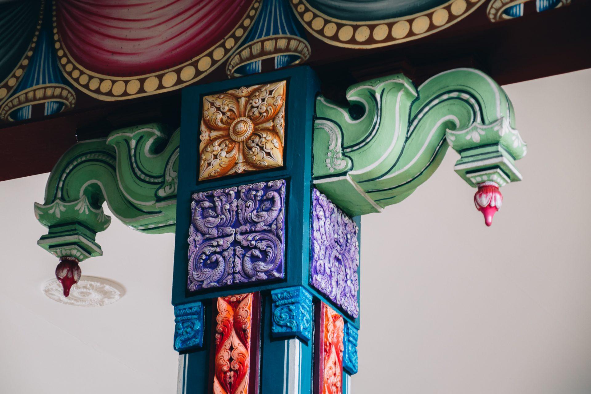 Sehenswürdigkeiten-Hamm-tempel
