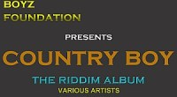 We are proud to announce that the latest Bacchanalism releases, three wonderful Reggae riddim albums by the Country Boyz Foundation, are online now!The first one, Country Boy – The Riddim […]