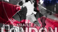 New single release by Tobago's country boy Franz Job.