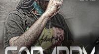 New album by Europe's hardest working Soca artiste Scrappy.
