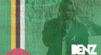 First Bouyon / Zouk album by Benz aka Mr Gwada from Dominica.
