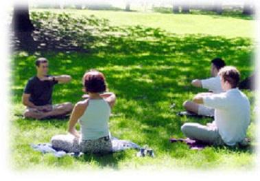 2004-11-5-teach_sit--ss