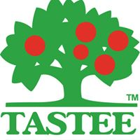 tastee apple