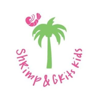 shrimp and grits kids