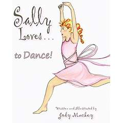 Sally Loves