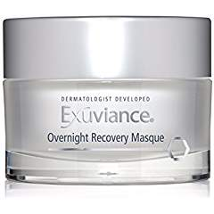 exuviance-overnight-masque-png