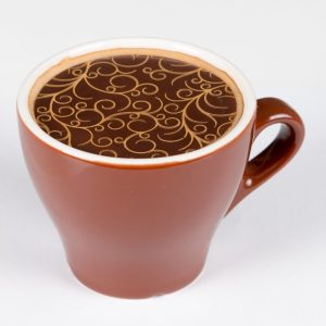 beautiful-elegant-elaine-delicious-dark-chocolate-topperfino-on-a-cup__74500-1443157605-1280-1280