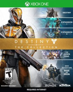 destiny-the-collection-png