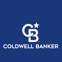 Coldwell Banker Project North Star