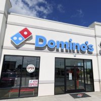DOMINO'S TO CELEBRATE THE OPENING OF THE BRANDS'S 18,000TH STORE
