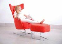 Funky Chair Kangou - Fama Living