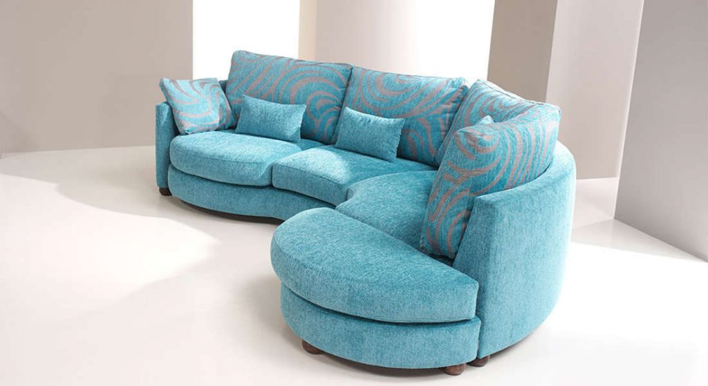 montreal sectional sofa renava master outdoor set mah jong style arianne love - famaliving ...