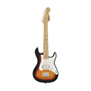 Guitarra PHX Infantil Strato JR