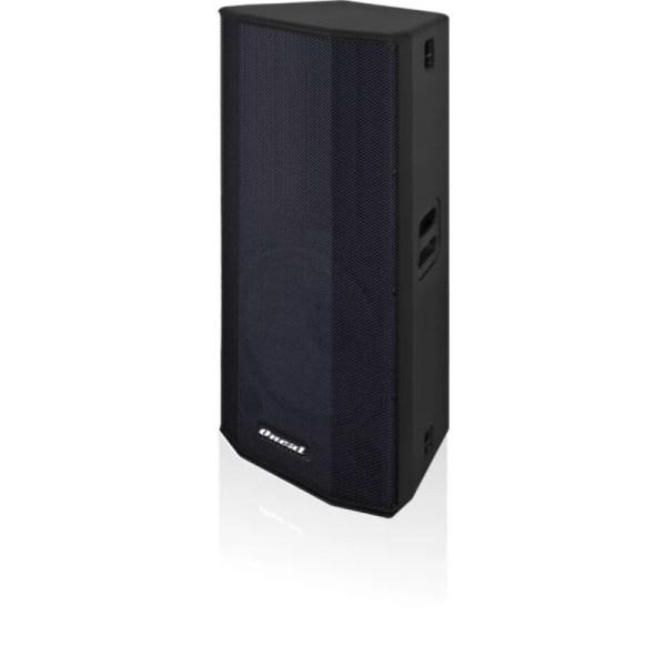 Caixa Ativa 1000Wrms Oneal OPB7060 BT/SD/FM