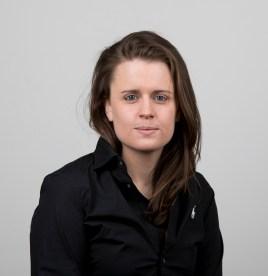 Josie Morris MBE - Woolcool